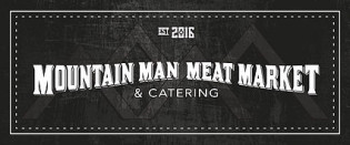 Mountain Man Meat Market